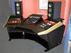 供應錄音桌錄音工作臺混音桌編曲桌音頻制作工作桌母帶桌