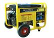 户外便携式230A发电电焊机