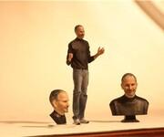 3D手机挂饰定制精美3D手机挂饰专业设计制作天趣供图片