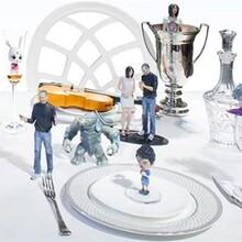 上海3D打印工业材料天趣供上海3D打印工业材料采购商机