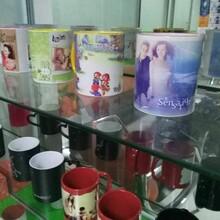 宁夏省银川市一元手机照片打印机投资小四季好生意易印美科技图片