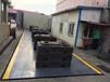 地磅-广东地板品牌-广州地磅厂家-广州伦森称重设备有限公司