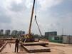 广东地磅地磅电子地磅厂家-广州伦森称重设备有限公司