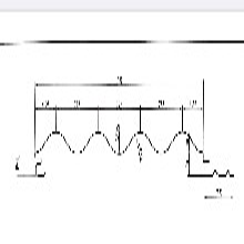 供应肇庆地区横优游娱乐平台zhuce登陆首页拨浪墙面板,奔驰,雷克萨斯4S店专用图片