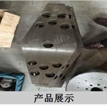 上海模具零件定制上海模具零件信誉保证曼昆供