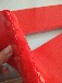 硅胶垫防滑硅胶脚垫背3M硅胶垫