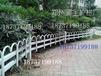 郑州优质护栏厂家护栏厂家排名哪有卖护栏栏杆价格销售