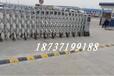 鄭州哪有賣減速帶的廠家減速帶批發價減速帶大全