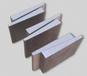 斜铁机床垫铁平垫铁调整铁钢制垫铁厂家直销