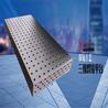 多孔焊接平臺