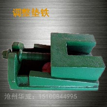 如何做好防銹鑄鐵平臺日常保養與質量檢測工作滄州華威圖片
