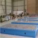 華威生產鐵地板常年批發零售鑄鐵平臺