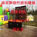 镇江篮球机租赁_投篮机出租_游乐设备租赁