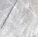 锡林郭勒HDPE防渗膜。有限公司