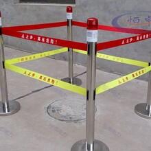 护栏网、围栏、安全围栏价格、安全围栏生产厂家、伸缩式护栏、安全网、绝缘式护栏