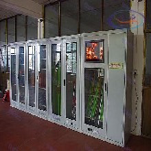 工具柜、电力工具柜、安全工具柜、智能安全工具柜、智能除湿工具柜、存储柜、移动工具柜、工具柜生产厂家、工具柜价格