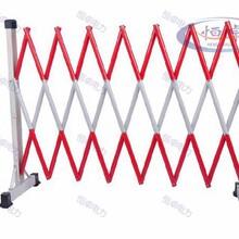 安全围栏、安全网、绝缘伸缩式围栏、安全护栏、围栏、安全围栏价格、安全网价格、隔离网