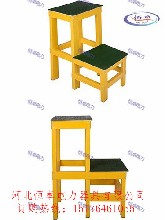 绝缘凳、凳子、北京绝缘凳、高压绝缘凳、电力绝缘凳、绝缘高低凳、高碑店配电室绝缘凳、多层绝缘凳