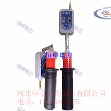 验电器、高压验电器、验电笔、伸缩袖珍验电器