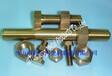 铜螺栓铝青铜螺栓