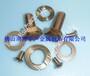 铜螺丝磷青铜螺丝螺栓