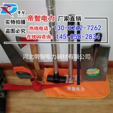 防汛物资防汛组合工具包件数可选方便使用