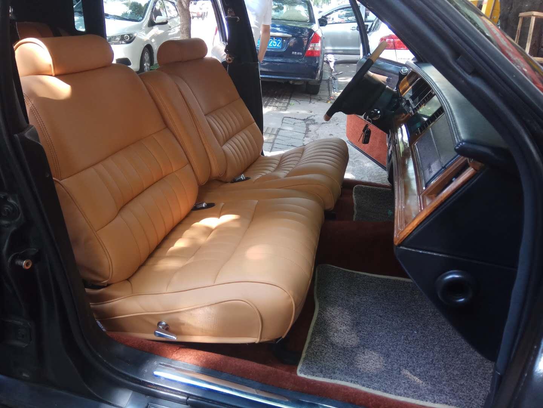 惠州汽车座椅包皮顶棚翻新仪表台翻新方向盘包皮