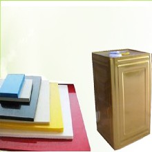 铝塑板万能胶.家具专用万能胶图片