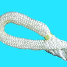 供应缆绳,系泊缆绳,船用缆绳,拖缆绳