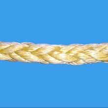 供应高分子聚乙烯绳,高分子聚乙烯十二股绳