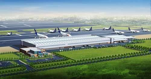 上海机场空运鞋子进口报关代理公司