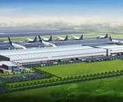 上海机场空运鞋子进口报关代理公司图片