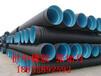 波纹管的各种规格及价格