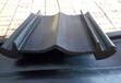 桥梁伸缩缝胶条的各种规格及价格