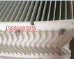平板式除雾器效率平板除雾器规格