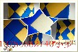 景德镇隔音板2.5公分布艺软包装饰板