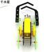 線控小爬蟲diy機器小發明科學電動機器人實驗手工模型作業材料包