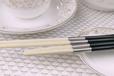 可换头筷子一次性换头筷子
