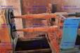 数控木工车床什么牌子的好立柱车床博海高效木工车床价格厂家直销