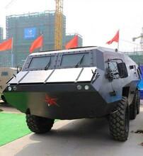 军事科技展道具租赁军事主题展出售