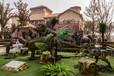 大型恐龙展恐龙出租恐龙展览道具出租出售