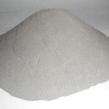镍基合金粉末F105雾化激光熔覆超细不规则形状纳米耐磨