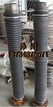 厂价供应高低压胶管优质各种规格高压钢丝编织胶管液压胶管
