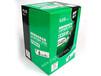 生產學習用品修正帶涂改帶包裝盒浦東印刷廠