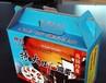 大闸蟹包装盒螃蟹礼盒厂家上海景浩老牌印刷