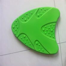 东莞厂家高发泡热压产品海绵热压EVA海绵图片
