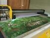 集成板打印机卷材平板打印机