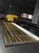 海南黃花梨打印機木板打印機多少錢