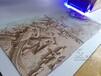 理光LR-UV2030打印机厂家