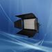 LED数字化平板柔光灯LED灯具